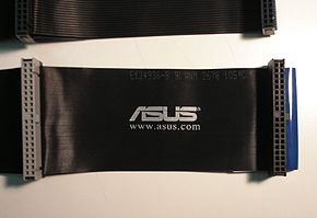 Cavo Asus Asta cable