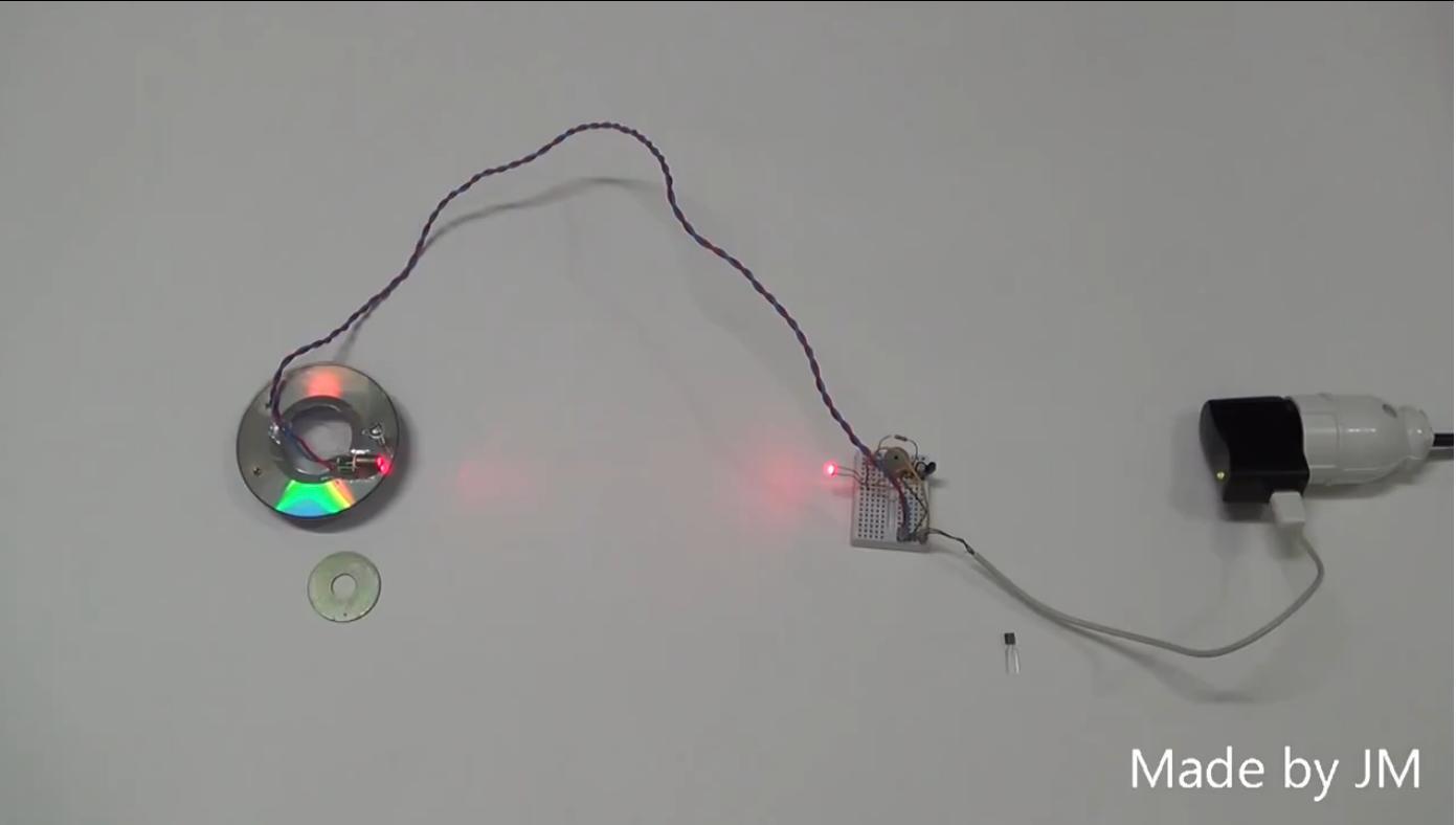 circuito-laser-buzzer