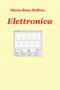 EPUB Elettronica