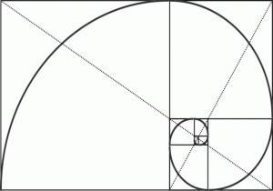 Spirale matematica