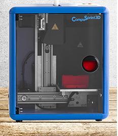 stampante-CampusPrinter3D